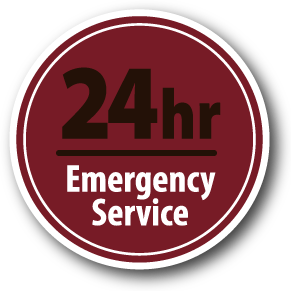 Ehlers Conctruction Emergency Number